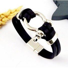 Kits bracelets cuir
