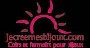 Jecreemesbijoux