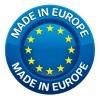 Cuir origine EUROPE