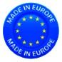 Fabrication Europe